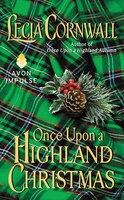 Once Upon A Highland Christmas