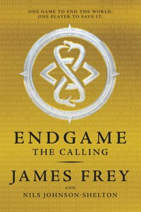 Endgame: The Calling: The Calling