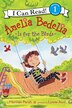 Amelia Bedelia Is For The Birds by Herman Parish