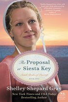 The Proposal At Siesta Key: Amish Brides Of Pinecraft, Book Two