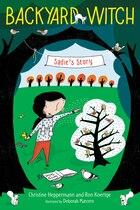 Sadie's Story: Sadie's Story