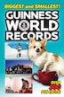 Guinness World Records: Biggest and Smallest! by Christy Webster
