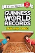 Guinness World Records: Fun with Food