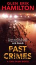 Past Crimes: A Van Shaw Novel by Glen Erik Hamilton