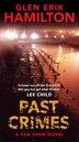 Past Crimes: A Van Shaw Novel