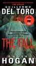 The Fall TV Tie-In Edition by Guillermo Del Toro