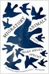 Migratory Animals: A Novel by Mary Helen Specht