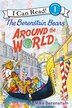 The Berenstain Bears Around the World by Mike Berenstain