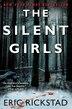 The Silent Girls