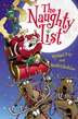 The Naughty List by Michael Fry