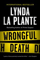 Wrongful Death: An Anna Travis Novel