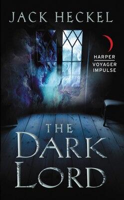 Book The Dark Lord by Jack Heckel