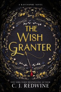 The Wish Granter