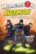 Batman Classic: Dino Dilemma by Donald Lemke