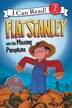 Flat Stanley And The Missing Pumpkins by Jeff Brown