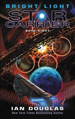 Book Unti Star Carrier #8 by Ian Douglas