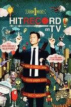 Hitrecord On Tv! Season One