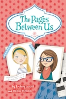 The Pages Between Us