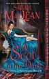 A Scot in the Dark: Scandal & Scoundrel, Book II by Sarah Maclean