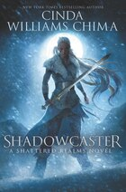 Shadowcaster