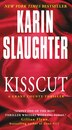 Kisscut: A Grant County Thriller