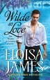 Wilde In Love: The Wildes Of Lindow Castle by Eloisa James