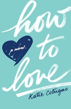 How To Love