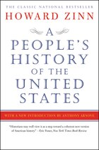 A People's History Of The United States: 1492 to Present, Revised and Updated Edition