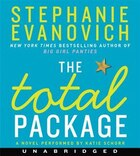 The Total Package CD: A Novel