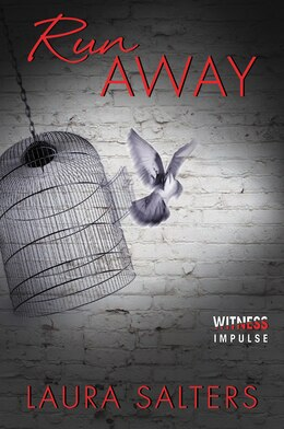 Book Run Away by Laura Salters