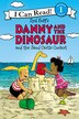 Danny And The Dinosaur Icr #5 by Syd Hoff