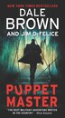 Puppet Master by Dale Brown