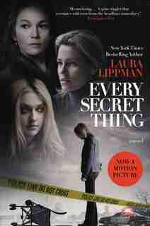 Every Secret Thing Mti by Laura Lippman