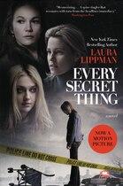 Every Secret Thing Mti