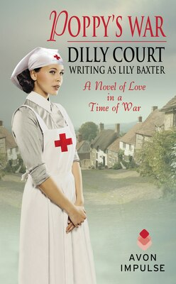 Book Poppy's War by Dilly Court