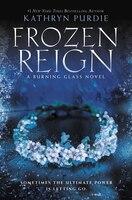 Frozen Reign