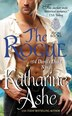 The Rogue: A Devil's Duke Novel by Katharine Ashe
