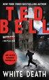 White Death: An Alex Hawke Novella by Ted Bell