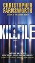 Killfile: A Novel by Christopher Farnsworth