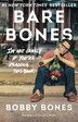 Bare Bones: I'm Not Lonely If You're Reading This Book by Bobby Bones