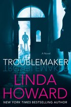 Troublemaker: A Novel