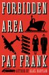 Forbidden Area by Pat Frank