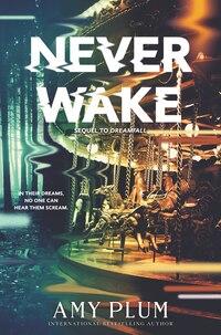 Neverwake