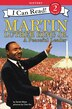 Martin Luther King, Jr.: A Peaceful Leader