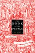 The Book Of The People: How To Read The Bible by A.n. Wilson