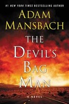 DEVILS BAG MAN