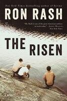 The Risen: A Novel