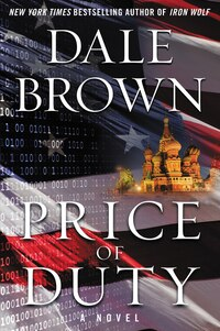 Price Of Duty: A Novel