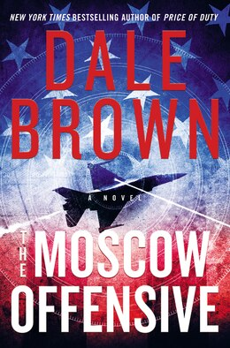 Book Unti Dale Brown #14 by Dale Brown