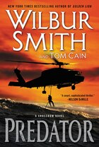 Predator: A Crossbow Novel
